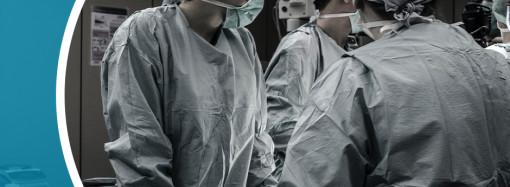 Dos tendencias tecnológicas que ayudan a mejorar la atención en hospitales