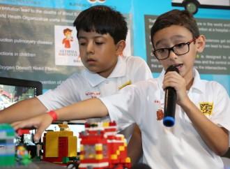 Fundesteam pone a disposición de estudiantes y docentes, laboratorios virtuales de simulación