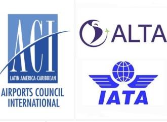 Resolución 144/2020 pone en riesgo sector de viajes y turismo en Argentina