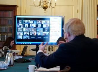 Videoconferencias y teletrabajo: ESET comparte consideraciones de seguridad