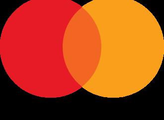 RiskRecon de Mastercard proporcionara evaluaciones seguridad cibernética gratuita a todas las organizaciones de atención médica