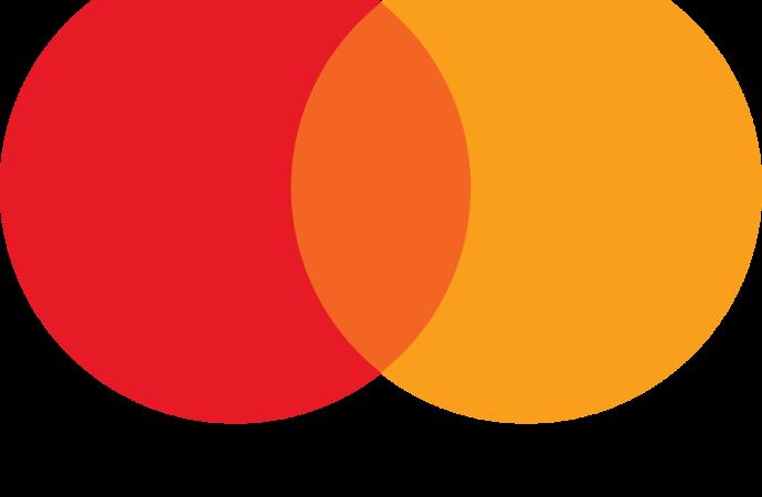 Mastercard brinda consejos para una experiencia de compra en línea sin complicaciones