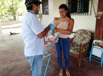 ASEP se une al Plan Panamá Solidario