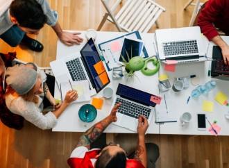 SAP y Socialab lanzan competencia para apoyar a startups latinoamericanas que generen un impacto social o ambiental