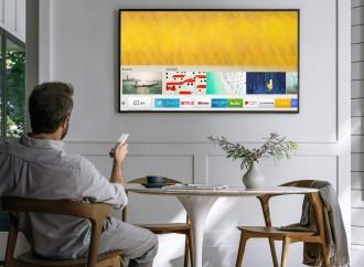 Consejos prácticos para sacarle mejor provecho a tu Smart TV durante esta cuarentena