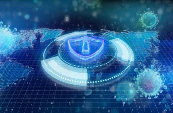 Los hackers no descansan en cuarentena: Utilizan el Coronavirus para llevar a cabo campañas de phishing y malware