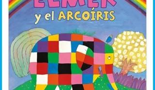 Meduca, Unicef y librería y fundación El Hombre de La Mancha lanzan iniciativa 'Leemos un Cuento'