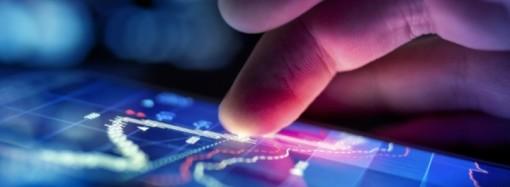 Seres humanos, ¿la nueva generación del IoT?