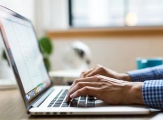 Smart Working: la evolución del teletrabajo efectivo