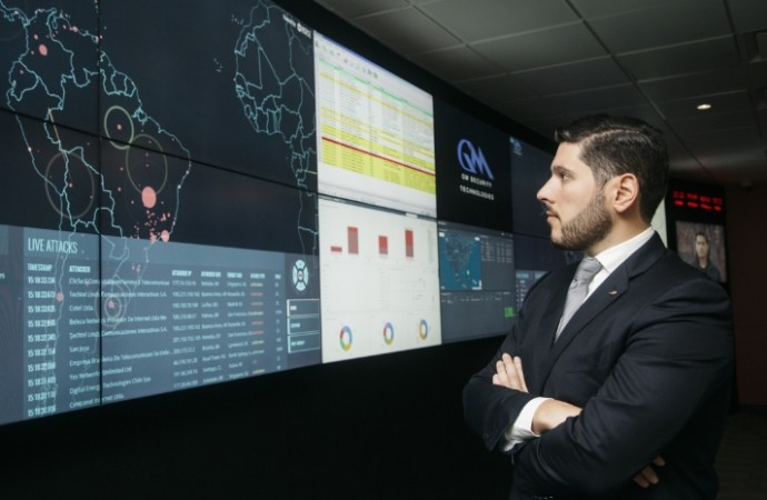 GM Sectec y SecurityScorecard anuncian alianza para elevar los índices de ciberseguridad en América Latina y El Caribe