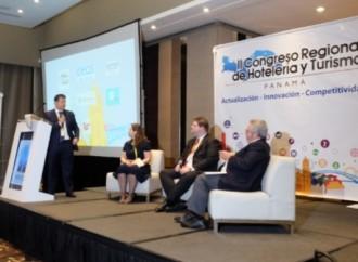 Turismo MICE para la reactivación hotelera de Panamá