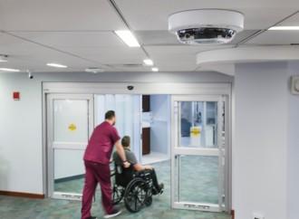 Cuatro tendencias globales de seguridad para la asistencia sanitaria