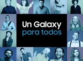 Samsung se prepara para lanzar en Latinoamérica su nueva Serie Galaxy A 2020