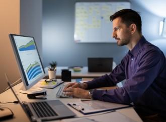 Beneficios en la automatización y orquestación en las redes de proveedores de servicios