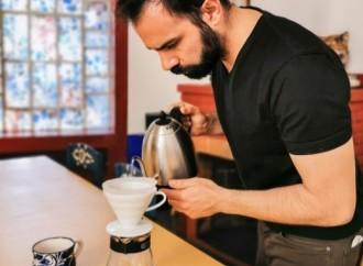 Experiencias Online en Airbnb: la nueva forma de disfrutar citas virtuales alrededor del mundo
