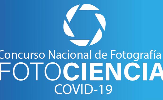 """La SENACYT lanza """"FotoCiencia COVID-19"""""""