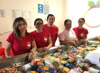 Kellogg dona US$ 10M para programas de alimentación durante crisis de COVID-19