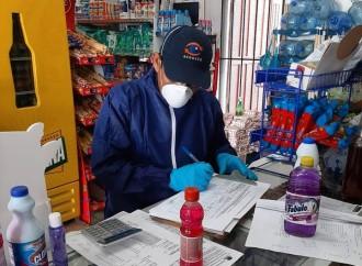 Comités y protocolos de salud e higiene: Garantía de seguridad laboral