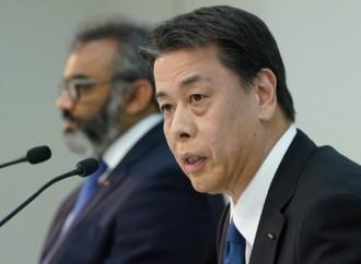 Nissan reveló su plan de transformación para priorizar el crecimiento sostenible y la rentabilidad
