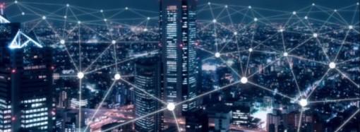 Redes PON: el impacto del uso de conectores en su construcción