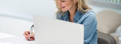 Cinco consejos para aprovechar el potencial de la comunicación durante la reactivación económica