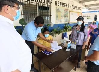 Gobierno reafirma que es de estricto cumplimiento medidas de higiene para evitar propagación del COVID-19