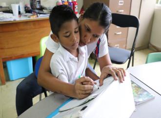 Comunicación clara y en lenguaje sencillo es la clave para hablar con la población infanto-juvenil en tiempos de cuarentena