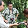 La herpetología y sus aplicaciones en el saber científico panameño