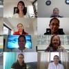AmCham Panamá implementa el uso de Microsoft Teams para continuar agregando valor a sus miembros