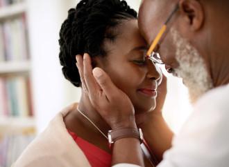 El Melanoma: Importancia de la detección temprana y tratamiento oportuno
