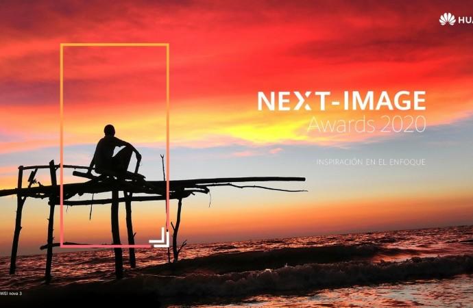 Huawei lanza concurso de fotografía y video con smartphones más grande del mundo