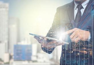 Tres fundamentos de negocios para afrontar una crisis