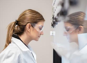 MSD se suma al esfuerzo global de investigación en el desarrollo de un antiviral y dos vacunas para combatir al coronavirus