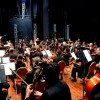 Orquesta Sinfónica Nacional celebra 79 años uniendo con música a los panameños