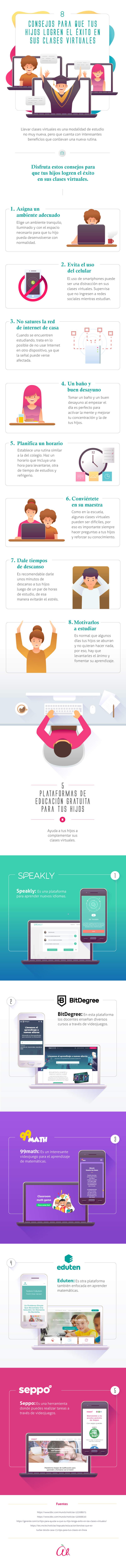 clases-virtuales-para-hijos
