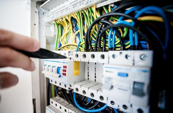 Soluciones eficientes para el suministro eléctrico