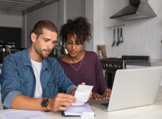 Cinco recomendaciones para adaptar el presupuesto familiar en tiempos del COVID-19