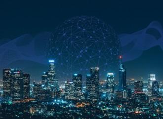 Videovigilancia inteligente: una tendencia más allá de la seguridad para las Smart Cities