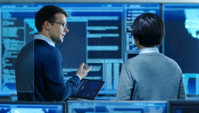 Schneider Electric y AVEVA amplían su asociación para Centros de Datos