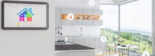 LG presenta la nueva tendencia de sistemas de aire acondicionado en residencias multifamiliares para Millennials
