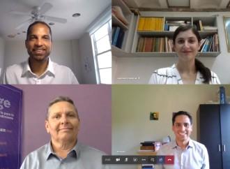 Alianza promueve consulta virtual para apoyar pacientes y reactivar el sector privado de salud