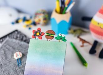 Creatividad y amor: el mejor regalo para el Día del Padre