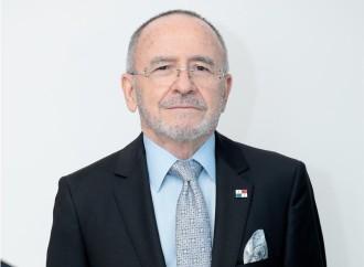 Fernán Molinos Delaswsky es designadonuevo Secretario de Comunicación delEstado