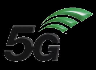5G Américas: Antenas celulares no representan riesgos para la salud, según expertos