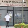 Continúan las multas por faltas al historial de crédito