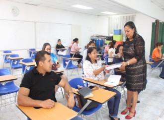 La Oficina de Recursos Humanos del IPHE abre periodo para el reclutamiento y actualización docente