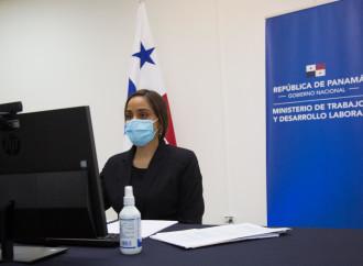 Mitradel: «Cuidado de la salud y seguridad son claves para retorno gradual a la normalidad laboral»