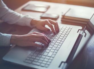 Derecho a la desconexión laboral