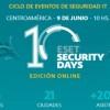 Llega el ESET Security Days a Panamá