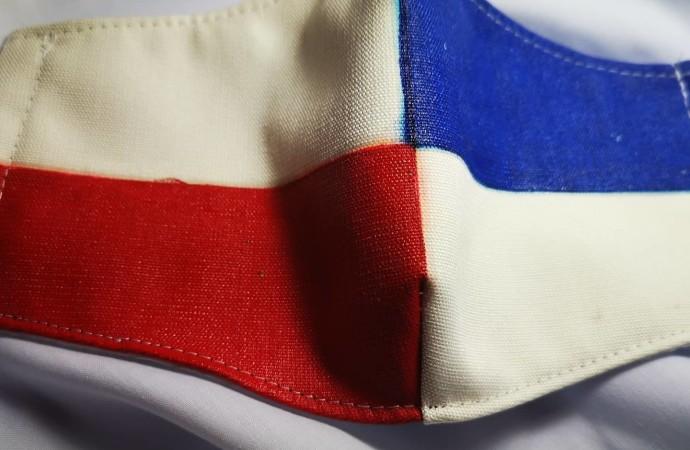 AFTA lanza campaña «Máquinas de coser solidarias» para ayudar a emprendedoras textiles panameñas